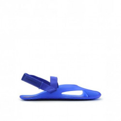 Achilles Mens Royal Blue