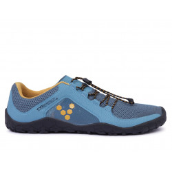Primus Trail FG Ladies Cobblestone