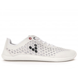 Stealth II Ladies White