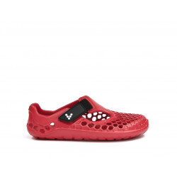 Kids Ultra Red