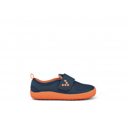 Kids Mini Primus Navy/Orange