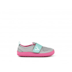 Kids Mini Primus Grey/Pink