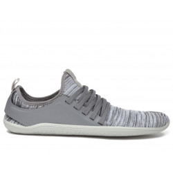 Kanna Ladies Grey