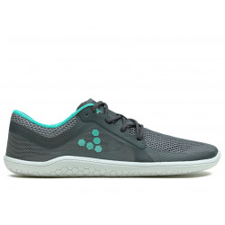 Primus Lite Ladies Grey