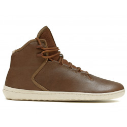 Borough Mens Brown