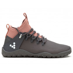 Magna Trail Ladies Grey/Pink