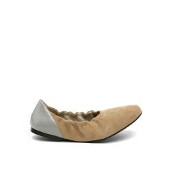 Delta Ballet Scandinavian