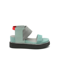 Rico Sandal Ice Fire