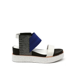 Rico Sandal Summer Mix