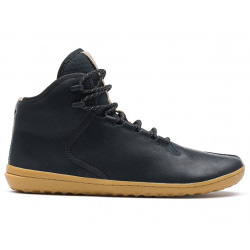 Borough Mens Indigo