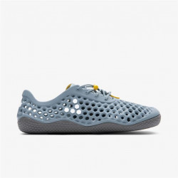 Ultra III Bloom X Finisterre Mens Light Blue