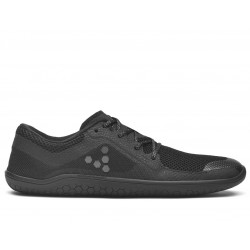 Primus Lite Ladies Black