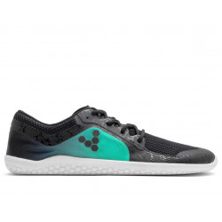 Primus Lite Ladies Black/Spearmint Green