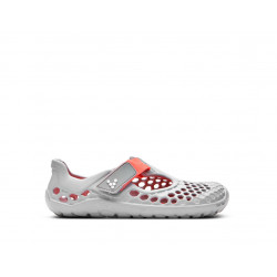 Kids Ultra Bloom Light Grey