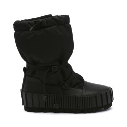 Arctic Boot Black