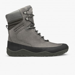 Tracker Hi FG Ladies Dark Grey