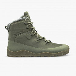 Tracker Snow SG Mens Dusty Olive