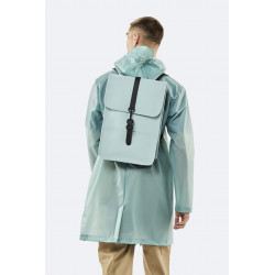 Backpack Mini Dusty Mint