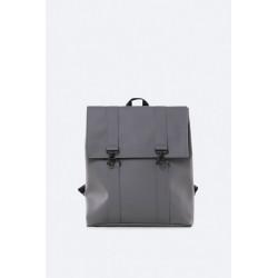 Msn Bag Charcoal