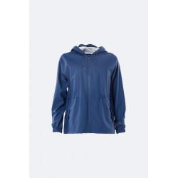 W Jacket Klein Blue