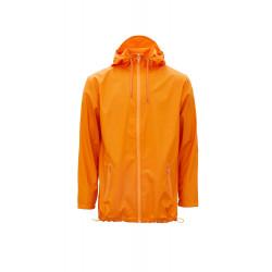Breaker Fire Orange