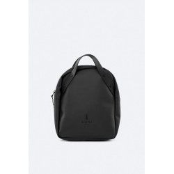 Backpack Go Black
