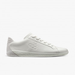 Geo Court Mens Bright White