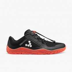 Primus Trail FG Ladies Black/Molten Lava