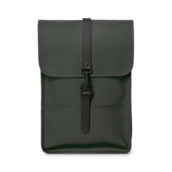 Backpack Mini Green