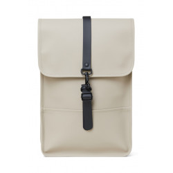 Backpack Mini Beige