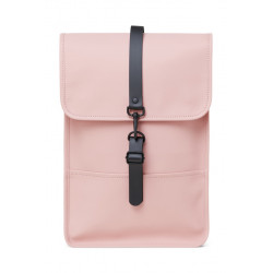 Backpack Mini Coral