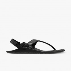 Total Eclipse Lux Mens Obsidian