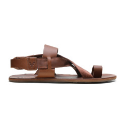 Kuru Sandal Ladies Acorn