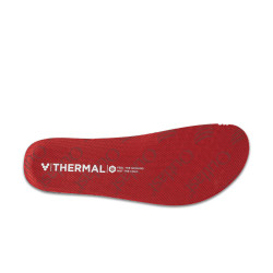 Thermal Insole Mens
