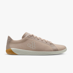 Geo Court Eco Ladies Pink/Granite