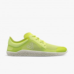 Primus Lite II Bio Ladies Bio Lime