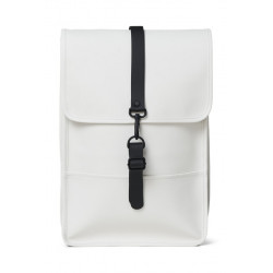 Backpack Mini Off White