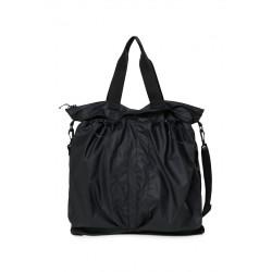 Ultralight Helmet Bag Black