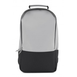 City Backpack Stone