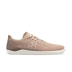 Geo Racer II Ladies Misty Rose